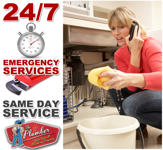 24 hours emergency plumbers houston tx for Plumber 77080
