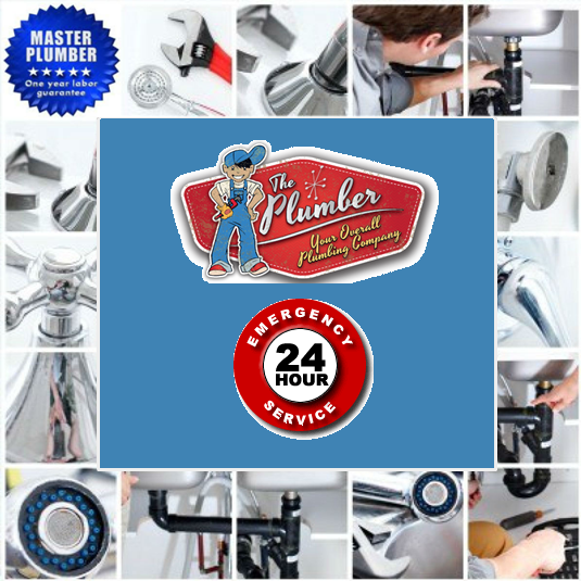 service services ac plumber heating furnace plumbing hour and repair wichita emergency