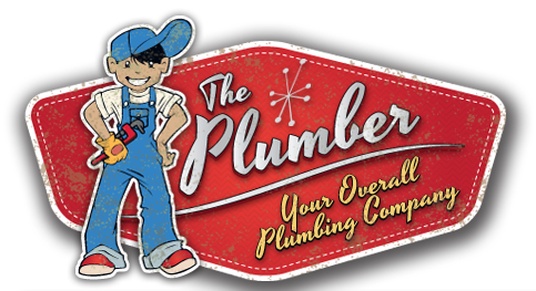 TheOverallPlumber-Houston-logo