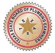 MPL# 40678 - The Overall Plumber is Licensed with the Texas State Board of Plumbing
