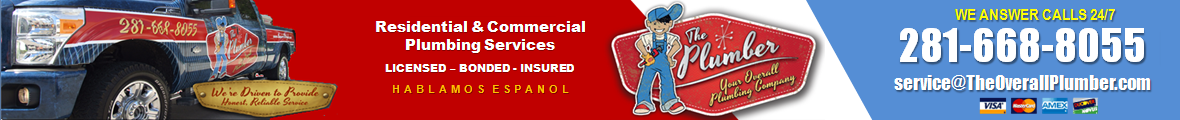 Best plumbers in houston area plumber in texas tx for How far is la porte tx from houston tx